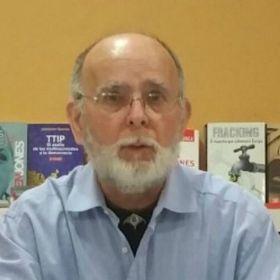 Francisco Pelufo Martínez