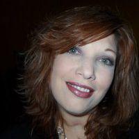 Karen Fleury Crowell