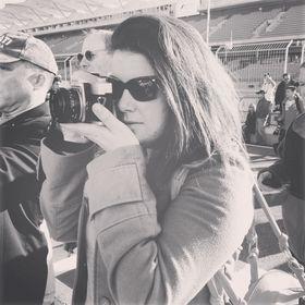 Film & The Girl
