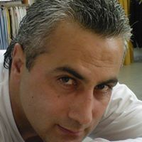 Θωμας Ξανθοπουλος