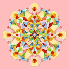Patricia Shea Designs