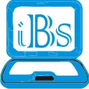 Interbiz Solutions