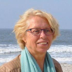 Corrie van Aart
