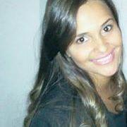 Marcela Benites