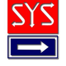 SYSSA - Señalizaciones y Suministros, S.A.