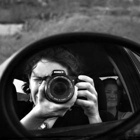 Everlasting Images Photo Studio