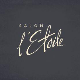 Salon l'Etoile Jenkintown