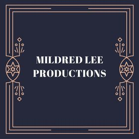 Mildred Lee Productions