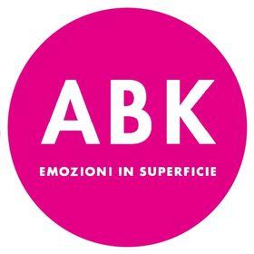 ABK emozioni in superficie