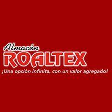 Almacen Roaltex
