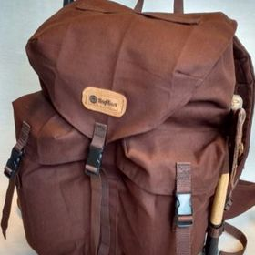Reefknot Bags