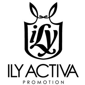 Ily Activa Promotion