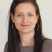 Samantha Moller
