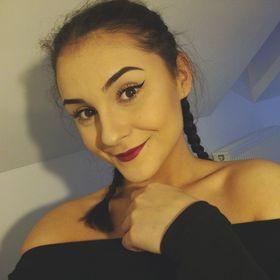 Marianna Rajnerova