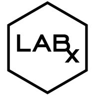 Labexperiment