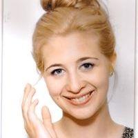 Agnieszka Chim