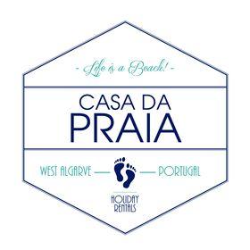 Casa da Praia - Algarve