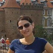 Aleksandra Graczyk