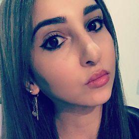 Malika Semmache
