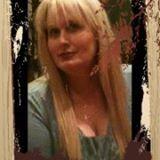 Laura McDowell
