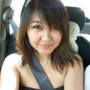 Lucie Li