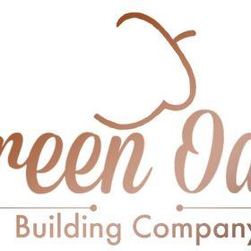 Green Oak Building Company