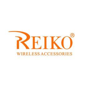 Reiko Wireless