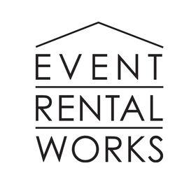 Event Rental Works