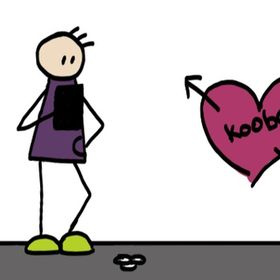 koobe.pl