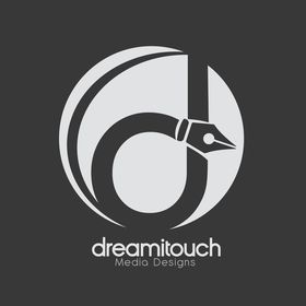 Dreamitouch