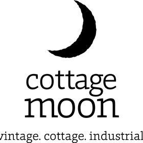 cottage moon, Carol Buckel