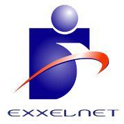 Exxelnet Singapore