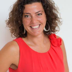 Valentina Bonatti