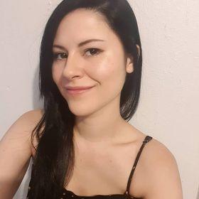 Giselle Irizarry