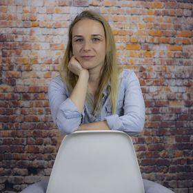 Karolina Patkó