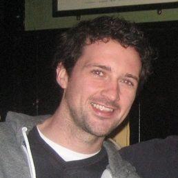 Declan Mimnagh