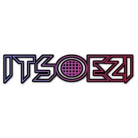 ItSoEzi