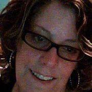 Susan Hollowell