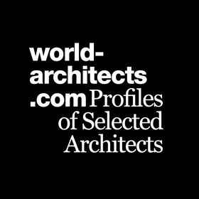 World-Architects.com