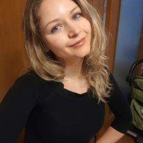 Senior Femeie Brittany Femeie