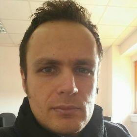 Paul Vrincean