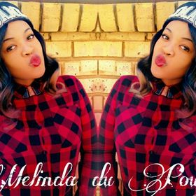 Retshidisitsoe Esther Mofokeng