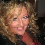 Deborah Dragt