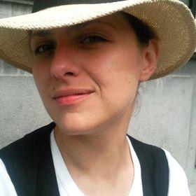 Ana Cakic