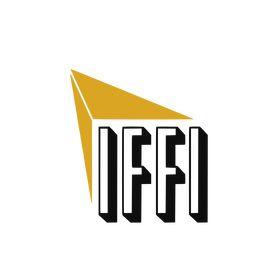 International Film Festival Innsbruck