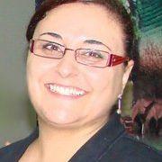 Elisangela Lopes