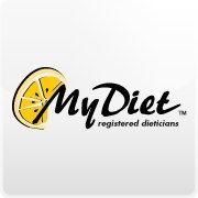 My Diet Dieticians