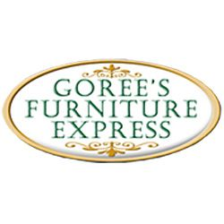 Goreeu0027s Furniture Express