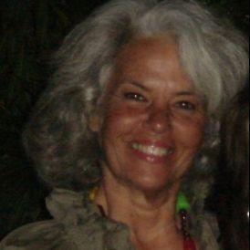 Paula Pais