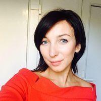 Oxana Checheneva